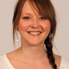 Louise Frogner