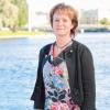 Birgitta Vuorinen