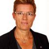 Åsa Källström