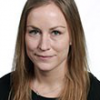 Karin Hellfeldt