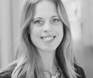 Birgitta Persdotter (fd. Svensson)
